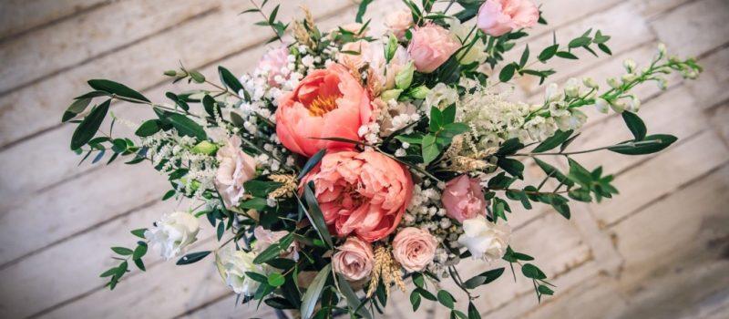 Bouquet Séduction