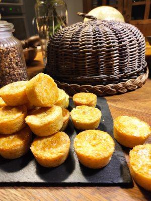 palet breton au beurre et vannerie